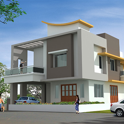 Architects And Interior Designers Kolhapur Pune